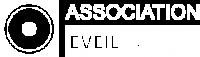 EVEIL ESSENCE Logo